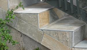 Ceramic and Porcelain Tile Installation in Eugene by Blue Ridge ...